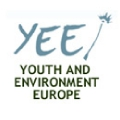 YOUTH ENVIRONMENT EUROPE